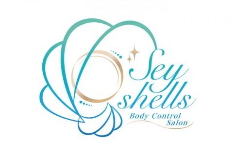 ABOUT Seyshells